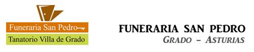 Funeraria San Pedro
